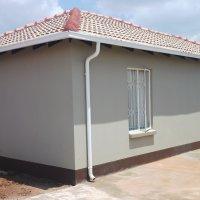 houses for sale in garankuwa