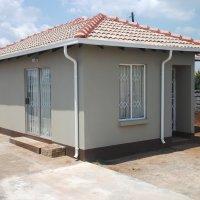 houses for sale in ga rankuwa